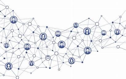Social Network Analytics Analysis Netbase