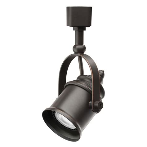 Lithonia Lighting Home Depot by Hampton Bay 3 Light Led Directional Plug In Track Lighting
