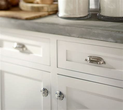 Knobs Pulls And Handles Jewelry For Your Furniture