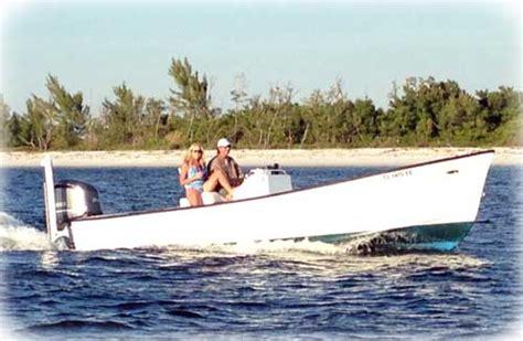 Sanibel yacht Club - Interactive Boating & Fishing Resources