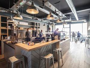 Design Shop 23 : coffee shop design interior designers modern interior design ~ Orissabook.com Haus und Dekorationen