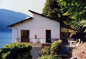 Haus Italien Kaufen : immobilien lago maggiore verkauf efh einfamilienhaus ~ Lizthompson.info Haus und Dekorationen