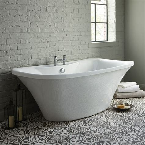 Freestand Bathtub by Free Standing Bath Bathstore