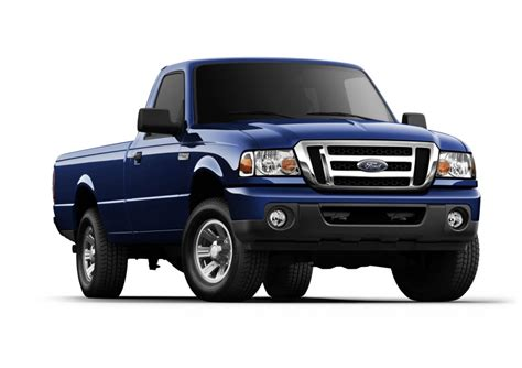new ford truck ford reconsidering a compact pickup ranger redux for u s
