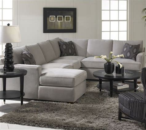 Sectional Sofa Sleeper With Chaise by Loomis K29000 Sectional Sleeper Klaussner Sectionals