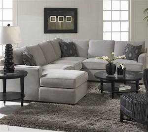 loomis k29000 sectional sleeper klaussner sectionals With loomis sectional sofa group with chaise lounge