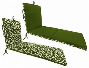 Palmetto Chaise Lounge Limited Availability