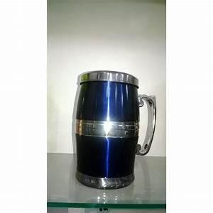 Buy, Tea, Thermos, Mug, Online, In, Pakistan