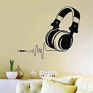 17 best ideas about vinyl wall art on pinterest vinyl With best brand of paint for kitchen cabinets with vinyl wall art decals graphics stickers