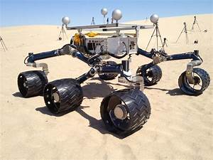 Ralph Milliken: Curiosity's mission on Mars | News from Brown