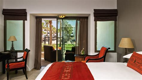 chambre suite hotel luxury hotel agadir sofitel agadir royal bay resort