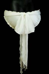 i would wear something like this under my wedding dress With lingerie under wedding dress