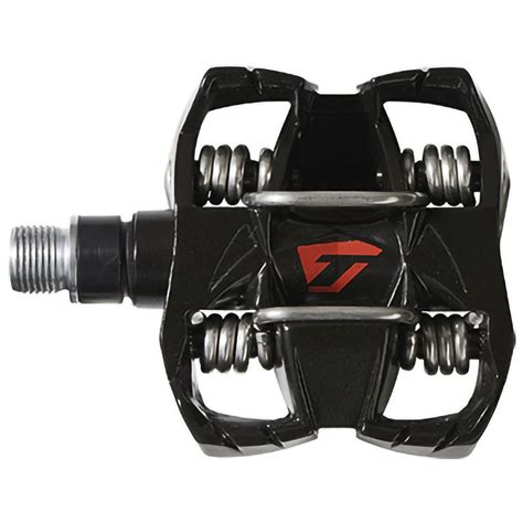 time atac dh downhill mtb pedals  merlin cycles