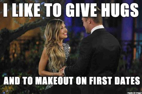 The Bachelor Memes - bachelor in memes episode 1 sun times national