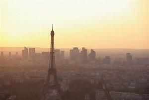 Plan Anti Pollution Paris : pollution parisienne la qualit de l 39 air s 39 am liore ~ Medecine-chirurgie-esthetiques.com Avis de Voitures