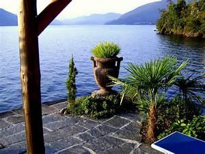 Haus Am Lago Maggiore Kaufen : ferienhaus valmara lago maggiore frau winiger ~ Lizthompson.info Haus und Dekorationen