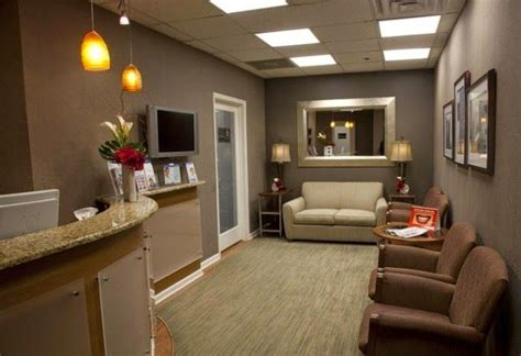 office wall paint colors for the home