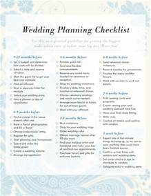 the ultimate wedding planner organizer wedding planning checklist free printable checklists to