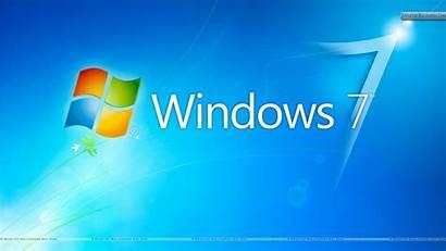 Windows Xp Desktop Animated Widescreen Resolution Wallpapertag