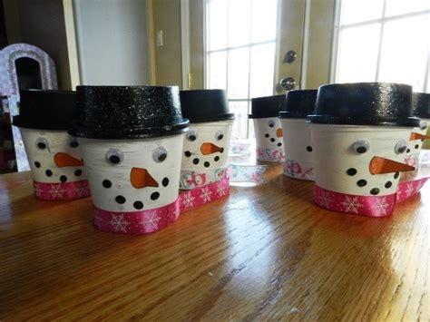 craft ideas for adults to sell manualidades infantiles para navidad 2014 2015 8005