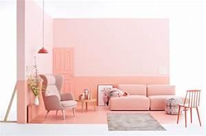 Zimmer Streichen Lassen : farbgrundlagen bild 2 sch ner wohnen ~ Bigdaddyawards.com Haus und Dekorationen