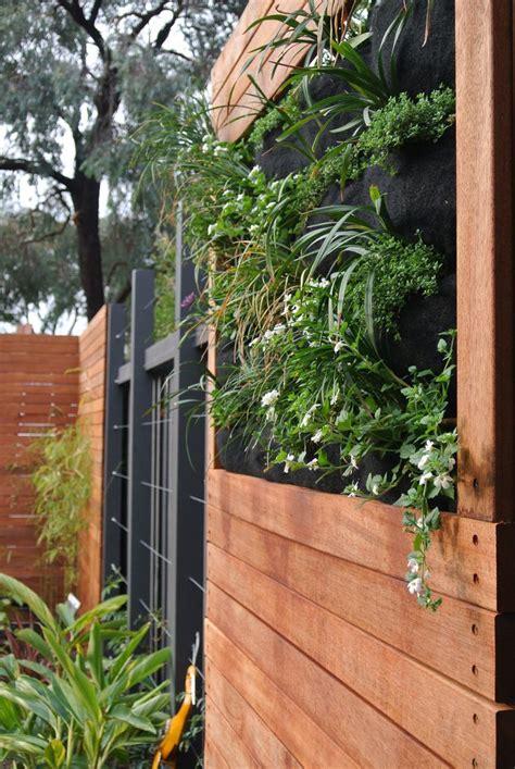 Vertical Garden Melbourne by 59 Best Botanical Space Landscape Design Images On