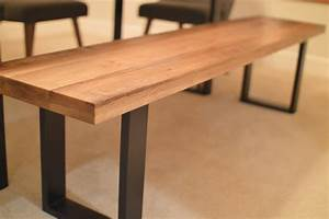 wood furniture legs home depot interior design With wood bench legs home depot