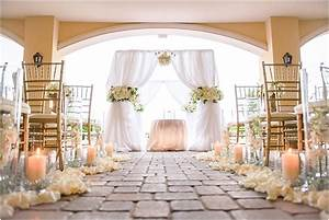 Elegant las vegas wedding southern highlands lindsay for Elegant las vegas weddings