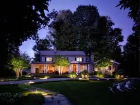 outdoor gardening garden light landscape lighting