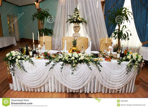 bride wedding tables google search fashion 4 me