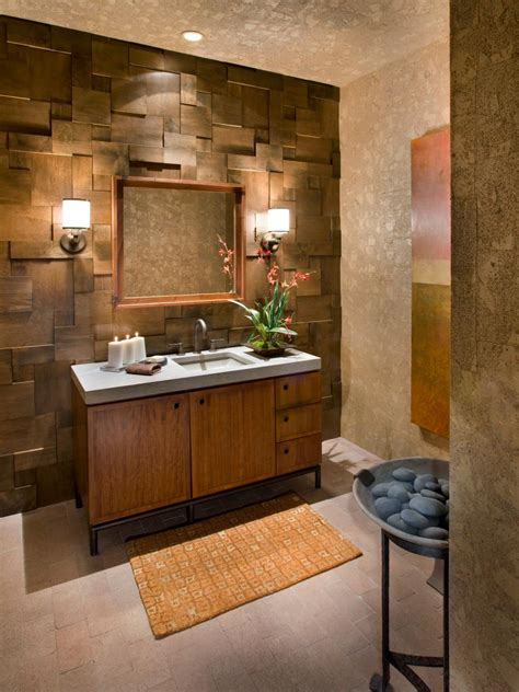 bathroom shower wall ideas 20 ideas for bathroom wall color diy