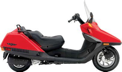 honda 125 roller elektroroller electric scooter vectrix