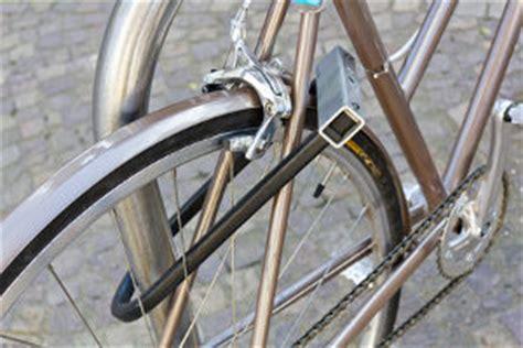 das beste fahrradschloss fahrradschloss test vergleich 2019 beste fahrradschl 246 sser