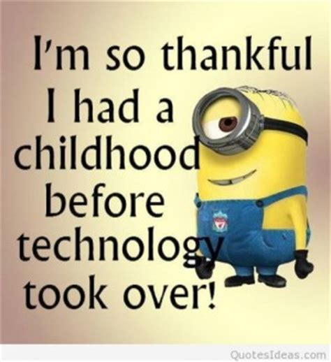 Funny Summer Quotes Best Funny Minion Quote Ever Summer 2016