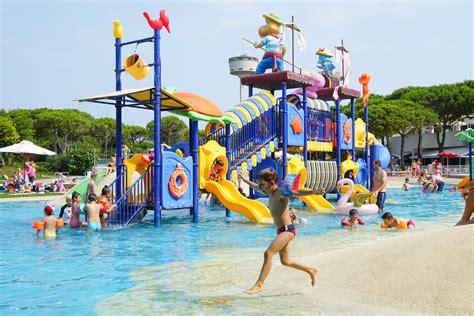Aqua Parks   Union Lido