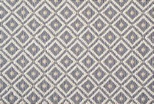 buy axis by stanton wool blends carpets in dalton