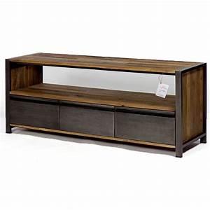 Meuble En Coin : meuble tele en coin id es de d coration int rieure french decor ~ Teatrodelosmanantiales.com Idées de Décoration