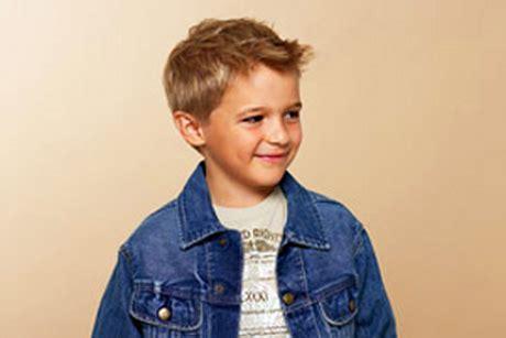 coole frisuren für kleine jungs frisuren kinderfrisuren jungen