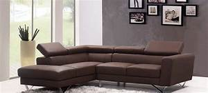 5, Things, On, Choosing, Sofa, Set, Designs, For, A, Small, Living, Room