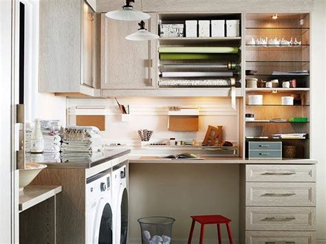 laundry cabinets laundry room storage ideas by