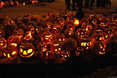 Pumpkin Festival Keene by Keene Pumpkin Festival Usa Pictures And Images Page 3