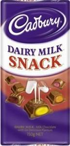 Cadbury images Chocolate wallpaper and background photos ...