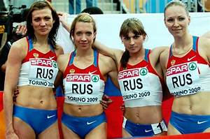 Anabolic Steroids  U2013 Buy Steroids Blog  U2013 Ibuysteroids  U00bb Three More Russians Admit To Doping