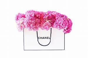 Chanel desktop clipart