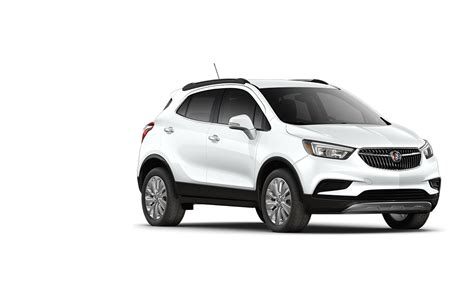 Buick Encore Deals by Lease Deals On The Buick Encore At Laethem Buick Gmc