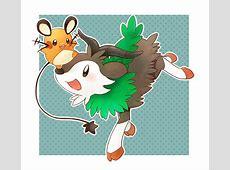 Pokémon#1578057 Zerochan