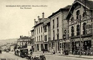 Dombasle Sur Meurthe : dombasle sur meurthe 54 meurthe et moselle cartes postales anciennes sur cparama ~ Medecine-chirurgie-esthetiques.com Avis de Voitures