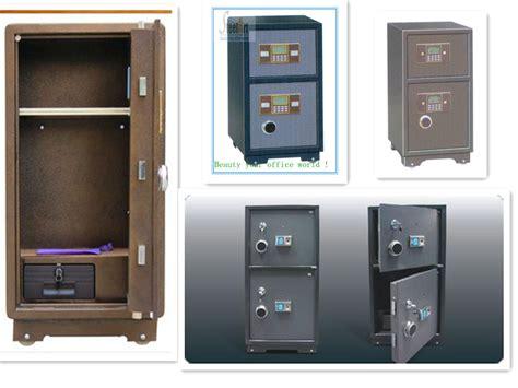 intelligent metal gun powder storage cabinet buy gun