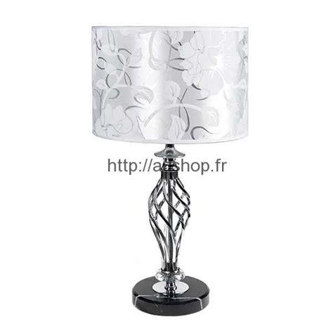 lampe chevet design pas cher lampadaire  branches