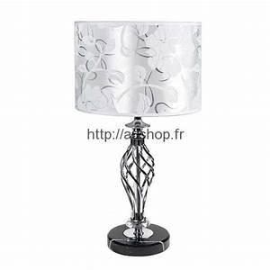 Lampe Halogène Pas Cher : lampe de chevet originale pas cher luminaire chambre design ~ Dailycaller-alerts.com Idées de Décoration